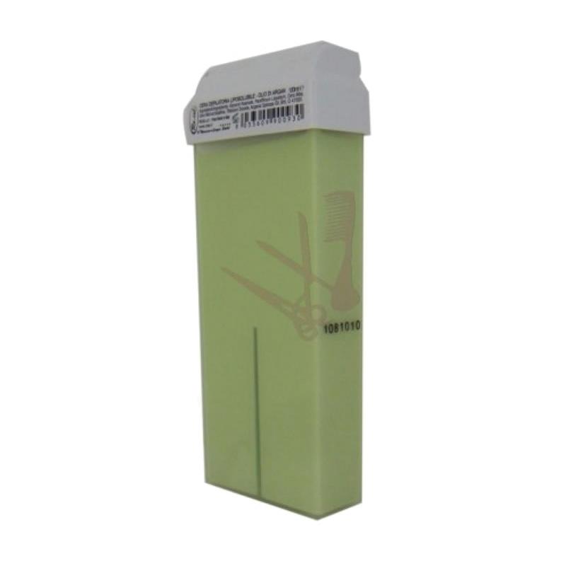 Ceara epilatoare roll-on Roial, 100 ml, argan