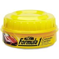 Ceara pentru lustruit caroseria Formula 1, 230 g