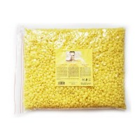 Ceara traditionala granule Roial Gialla, 1000 ml, miere de albine