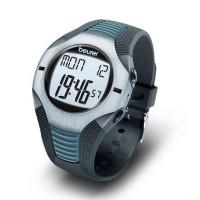 Ceas pentru monitorizarea pulsului Beurer PM26, unisex