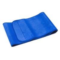 Centura pentru dureri de spate din neopren