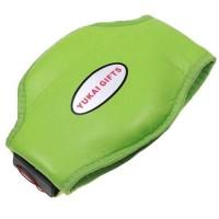 Centura pentru masaj cervical Neck Massager YG-8801, 3 x AAA