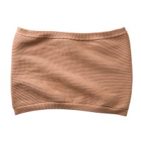 Centura pentru modelarea taliei Cogit Cellulite Waist, marimea XXL, Crem