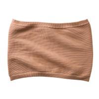Centura pentru modelarea taliei Cogit Cellulite Waist, marimea XXXL, Crem