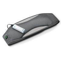 Centura termica mobila cu baterie externa Beurer HK67, incarcare telefon