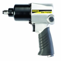 Cheie pneumatica de impact Top Master Pro, 1/2 inch, 700 Nm, 6.3 bar, 113 l/min, 7500 rpm