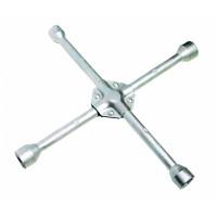 Cheie roti Gadget, 17 x 19 x 21 x 23 mm, otel crom-vanadiu