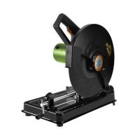 Circular de debitat metal ProCraft AM3200, 3200 W, 3800 rpm, disc 355 mm