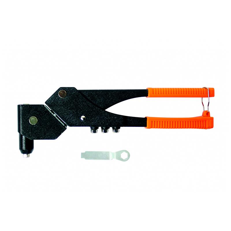 Cleste frontal pentru nituri Gadget, 300 mm 2021 shopu.ro