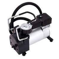 Compresor auto 965 kPA, 35 l/min, mufa auto inclusa