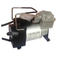 Compresor auto Camel, 15 A, 150 PSI, 35 l/min