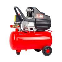 Compresor profesional de aer Joka, 1.1 KW, 24 l, 103 l/min
