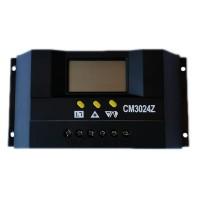 Controller panou solar fotovoltaic Solar Charge, 30 A