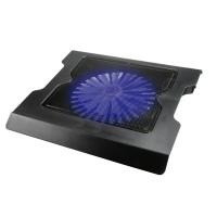 Cooler laptop 883 cu 1 ventilator