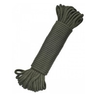Cordelina elastica, 905 g, 6 mm, 20 m