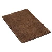 Covor absorbant pentru animale Clean Pooch, 44 x 68 cm, Maro