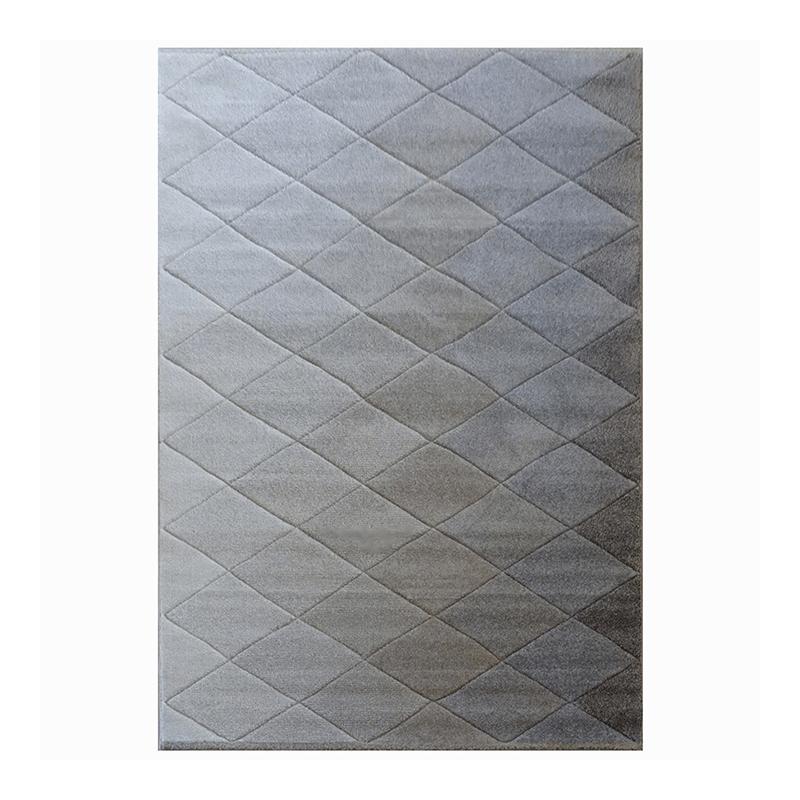 Covor dreptunghiular Soho, 160 x 230 cm, polipropilena, Bej shopu.ro