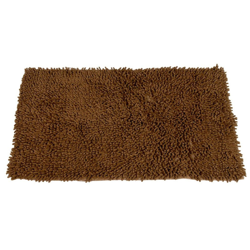 Covoras Karlington Shaggy, 50 x 80 cm, bumbac 2021 shopu.ro