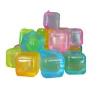 Cuburi pentru gheata reutilizabile, 6 bucati