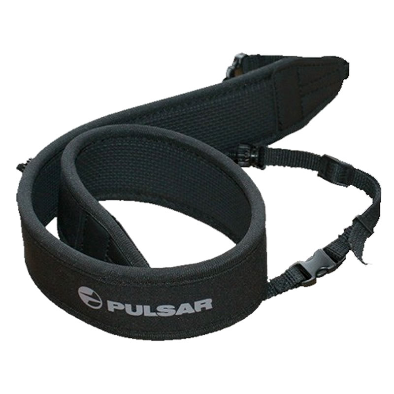 Curea de gat Pulsar 2021 shopu.ro