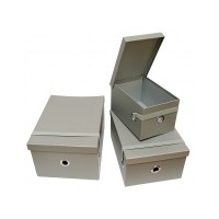 Cutii depozitare A40071