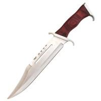 Cutit Rambo First Blood III, teaca inclusa