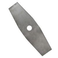 Cutit pentru motocoasa, Craft Tec, 305 x 1.6 mm, 2 T
