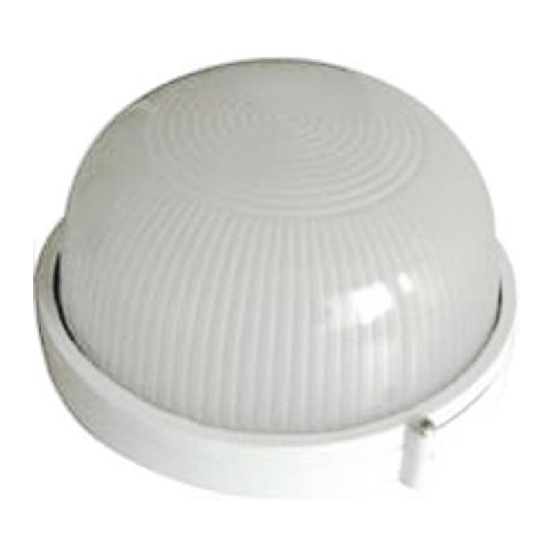 Lampa de iluminat pentru tavan Genway, 15 cm 2021 shopu.ro