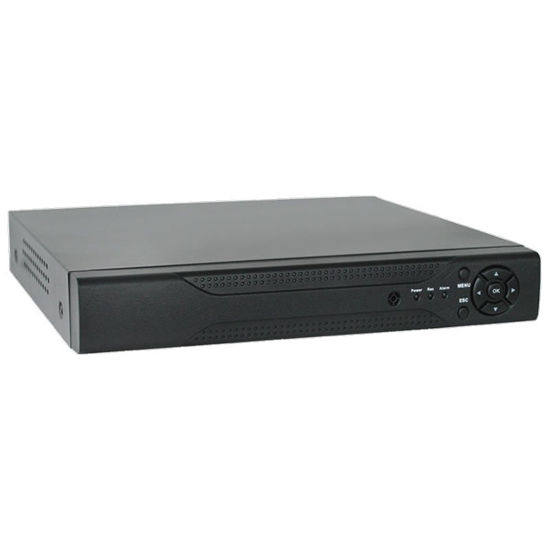 DVR TH-304 2021 shopu.ro