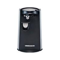 Desfacator electric pentru conserve Rommelsbacher, 60 W, 850 g, otel inoxidabil