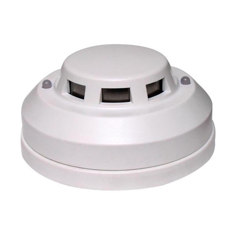 Detector de fum PD01 2021 shopu.ro
