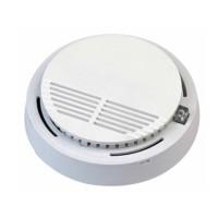 Detector de fum wireless