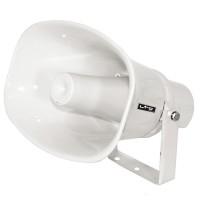 Difuzor exern de linie LTC, 100V, 65 inch, ABS