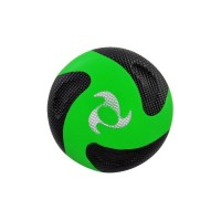 Disc Frisbee