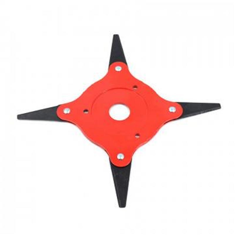 Disc motocoasa Campion, 25.4 cm, 4 palete batante shopu.ro