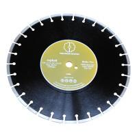 Disc diamantat Tu-dee Diamond, 500 x 25.4 mm