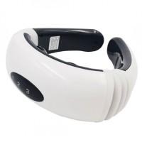 Dispozitiv de masaj Boncare KL-5830, impulsuri electromagnetice