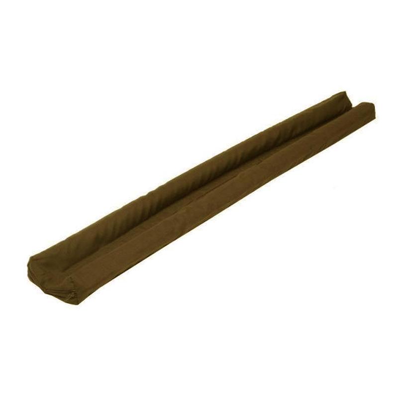 Dispozitiv protectie usi anti-curent, 78 x 12 cm, Maro shopu.ro