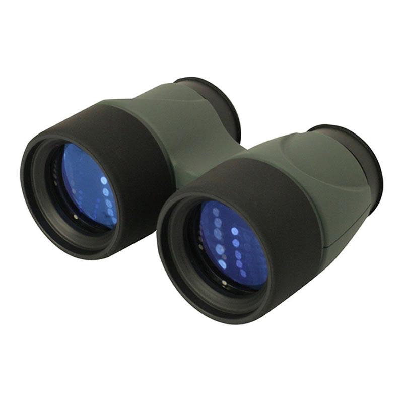 Doubler NVB Tracker Yukon, 2x24, obiectiv 40 mm 2021 shopu.ro