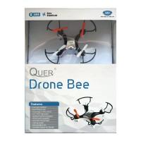Drona Bee By Quer, 6 axe, stabilizator