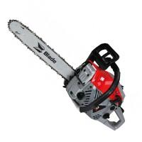 Drujba Blade Alpin 600, 2.5 kW, 3.4 CP, 58 CC, motor 2 timpi, lama 40 cm, demaror Easy Start