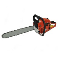 Drujba Chain Saw 5800, 2.2 Kw, benzina