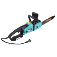 Drujba electrica Buran BT 2900, 2900 W, 3.8 CP, 14.5 m/s, lungime taiere 405 mm