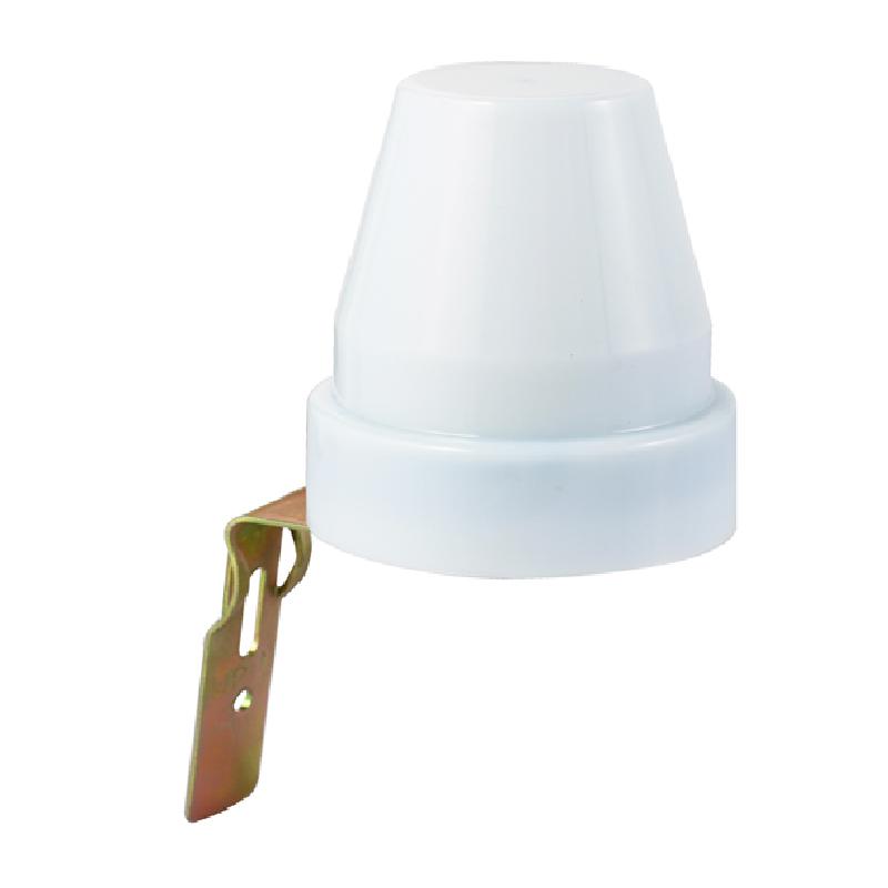 Senzor de lumina Genway, 5-50 Lux, 5500 W shopu.ro