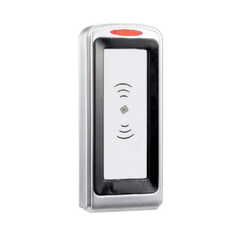Dispozitiv acces stand alone Genway, distanta citire 6 cm 2021 shopu.ro