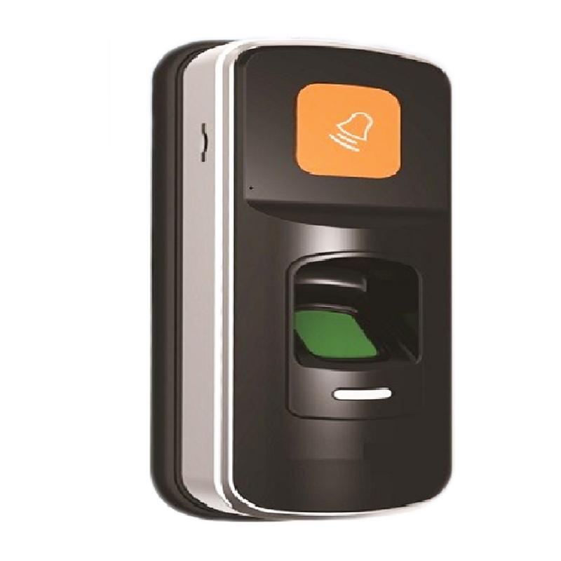 Dispozitiv acces stand alone Genway, acces amprenta/cartela 2021 shopu.ro