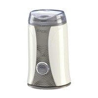 Rasnita cafea Eltron, 150 W, 50 g, bol transparent
