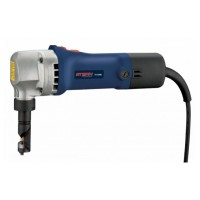 Foarfeca electrica ES500B Stern, 500 W, 2000 rpm