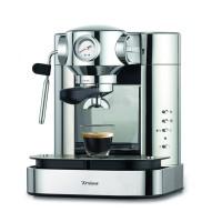 Espressor Espresso Bar Trisa, 1.5 l, 1165 W