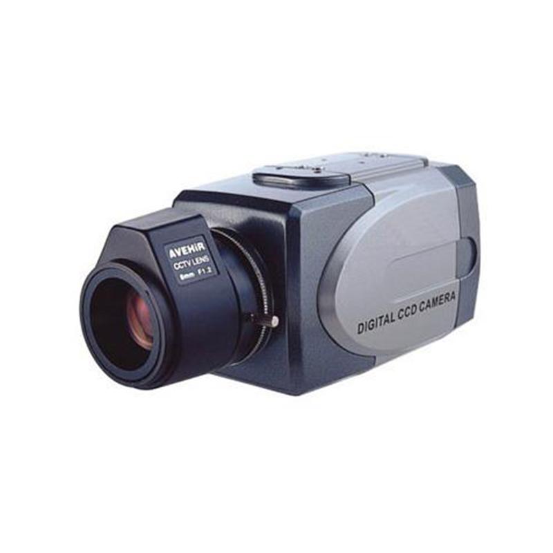 Camera de supraveghere EV-CAM-S02 2021 shopu.ro